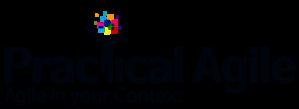 conf_logo gray transparent